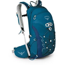 Osprey M's Talon 11 Ultramarine Blue